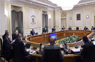 """خلال ساعات.. اللجنة العليا لإدارة أزمة """"كورونا"""" تعقد اجتماعا لتقييم الوضع الوبائي في مصر"""