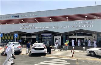 مجلس وزراء الداخلية العرب: استهداف مطار أبها المدني عمل إرهابي لجماعة ممولة