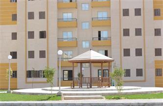 وزير الإسكان: ٧٥٢٨٨ وحدة سكنية متنوعة جارٍ تنفيذها بمدينة 6 أكتوبر الجديدة