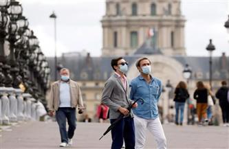 فرنسا ترفض إغلاق المدارس رغم اكتشاف 300 إصابة بكورونا