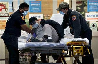 إصابة 24 أمريكيًا بكورونا خلال مؤتمر حول اللقاحات المضادة للفيروس