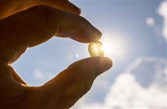 """دراسة تكشف دور """"فيتامين الشمس"""" في مواجهة كورونا"""
