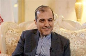 إيران تكشف لأول مرة موعد خروج قواتها من سوريا وتحذر إسرائيل