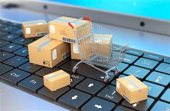 المستهلكون الصينيون ينفقون 107.22 دولار خلال مهرجان التسوق عبر الإنترنت