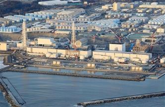 كوريا الجنوبية: لن نعترض على إلقاء اليابان مياه مشعة في البحر إذا أوفت بشروط السلامة