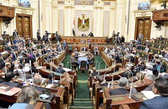 «تجارة زيوت الطعام المستعملة» في طلب إحاطة بالبرلمان
