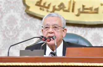 الهيئة البرلمانية للإصلاح والتنمية تتقدم بتعديلات على قانون الشهر العقاري