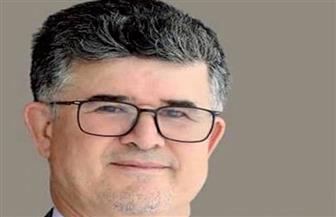 فاز بجائزة «فيصل» العالمية.. الناقدالمغربى محمد مشبال: المعرفة مهمة جليلة وليست للحظوة والوجاهة