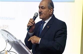مستشار اللجنة المنظمة لمونديال اليد: إصرار القيادة السياسية على تنظيم الحدث ساهم في نجاحه