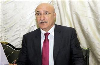 رئيس المصري يؤكد أهمية مباراة المنصورة في كأس مصر