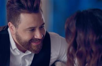 نجوم الغناء يهنئون إياد سعيد بصدور أغنيته الجديدة «بتسعدني» | صور