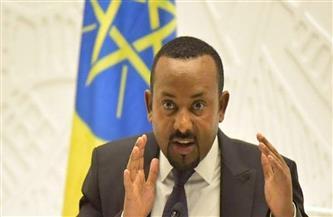 سياسيون إثيوبيون يواصلون الإضراب عن الطعام.. ومطالبات بحل أزمة المعارضين