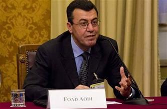 رئيس الرابطة الطبية الأوروبية يكشف أسباب انخفاض إصابات كورونا عالميًا
