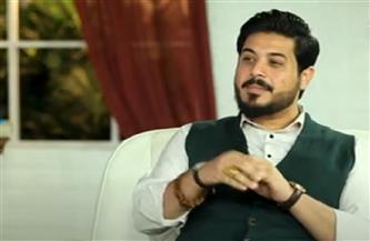 داعية يكشف تفاصيل أكثر موقف رومانسي في الإسلام | فيديو