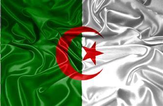 الجزائر تشارك في اجتماع دولي حول مكافحة الإرهاب