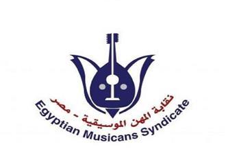 """المستشار القانوني لـ""""الموسيقيين"""" يكشف سبب رفض إنشاء نقابة للمنشدين"""