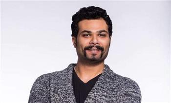 أحمد عبدالله محمود يشارك في 3 أفلام ومسلسلين