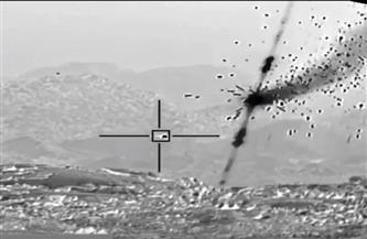 اليمن: طيران تحالف دعم الشرعية يدمر تعزيزات حوثية في محافظة مأرب