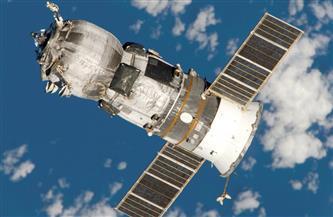 """انطلاق سفينة شحن """"بروجرس"""" الروسية غير المأهولة إلى محطة الفضاء الدولية"""