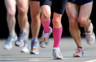 دراسة بريطانية: ممارسة الرياضة تسهم في الوقاية من الأمراض السرطانية