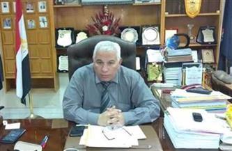 """اعتماد 39 مدرسة بالإسكندرية من """"الهيئة القومية لضمان جودة التعليم"""""""