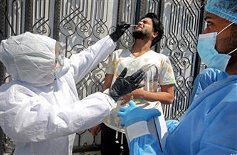 الصحة العراقية: تسجيل إصابات بالسلالة الجديدة لكورونا لدى أطفال رضع