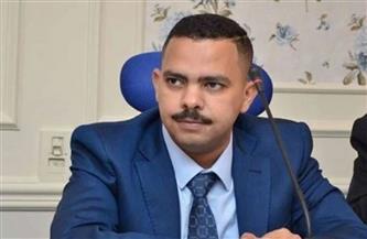 زعيم أغلبية البرلمان: قرار جديد بشأن قانون الشهر العقاري خلال أيام