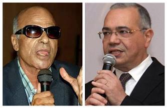 «المصريين الأحرار» ناعيًا البدري فرغلي: تبنى حقوق المعاشات ودافع عن العمال