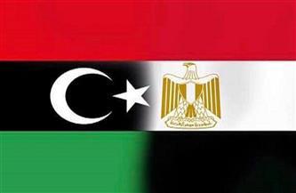مصدر مطلع: وفد مصري في طرابلس للتحضير لاستئناف التواجد الدبلوماسي بليبيا