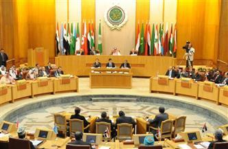 غدًا الثلاثاء.. اللجنة الفنية الاستشارية لمجلس وزراء الصحة العرب تعقد اجتماعها التاسع