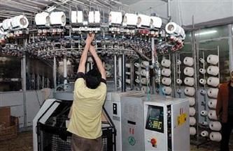 تفاصيل خطة تطوير شركات الغزل والنسيج بتكلفة 21 مليار جنيه| صور