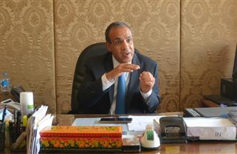 مساعد وزير الخارجية لـ«بوابة الأهرام»: مصر بحاجة لمزيد من تدفق الاستثمارات الأجنبية بشكل عام والأوروبية خاصة