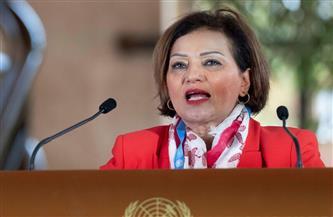 الأمم المتحدة تحذر من الوضع الصحي الراهن في لبنان