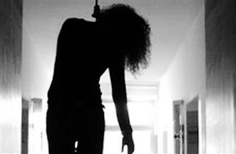 «طالبة ثانوي» تنتحر بعد رفض والدها زواجها.. والنيابة تحقق في الواقعة