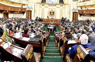 «النواب» يلغي إعفاء مكافآت «الشيوخ» من الضرائب