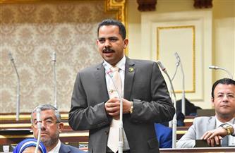 زعيم الأغلبية بالبرلمان يكشف أهم نقاط مقترح تعديل قانون الشهر العقاري