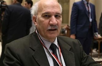 """""""التجمع"""" ناعيًا البدري فرغلي: دافع عن قضايا الوطن وأصحاب المعاشات"""