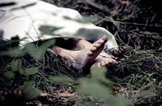 """""""السم الأبيض"""" كشف غموض العثور على جثة شاب بأطفيح"""