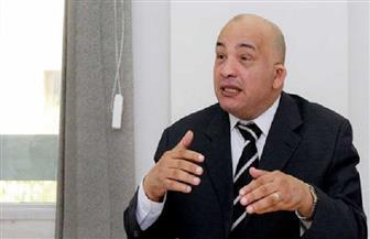 محمد وهدان: من يدعى التنبؤ بالمستقبل آثم
