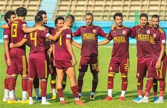 سيراميكا يستضيف الاتحاد في مواجهة قوية بحثًا عن الفوز ووصافة الدوري