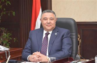 """محافظ البحر الأحمر يعلن تدشين برنامج التمكين الاقتصادي """"فرصة"""""""