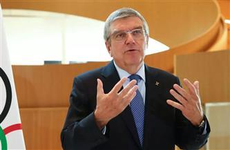 رئيس الأوليمبية الدولية: نجاح مونديال اليد فتح الباب لإقامة البطولات بأمان في ظل «كورونا»