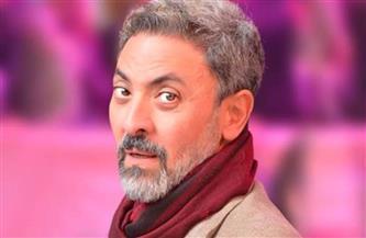 «رهبة» فتحي عبدالوهاب تبحث تأثير الخوف على الإنسان