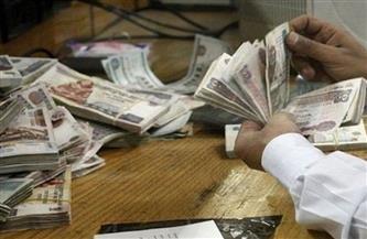 مبادرة «السداد النقدي».. السيولة تعرف طريقها للشركات المُصدرة.. والميزان التجاري المستفيد الأول