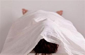 النيابة تصرح بدفن جثة ربة منزل انتحرت لرفض طليقها ضم أطفالها لحضانتها بالقليوبية