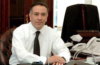 رئيس «مستثمري بورسعيد»: مصنع جديد لإنتاج القماش الجينز لخفض الاستيراد
