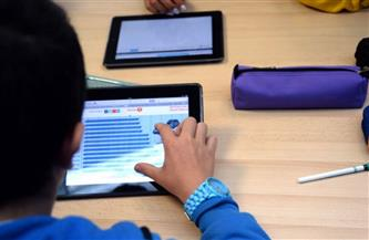 وزير التعليم: 340 مليون مشاهدة على إحدى منصات الوزارة التعليمية على الإنترنت