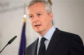 وزير فرنسي ينتقد اعتماد أوروبا على المكونات الإلكترونية الآسيوية