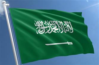 السعودية: تقرر إنهاء الإجراءات الاحترازية المتعلقة بالأنشطة والفعاليات الترفيهية اعتبارًا من الأحد المقبل
