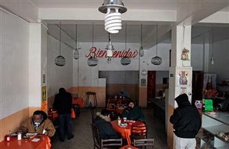 انقطاع الكهرباء في ولايتين بالمكسيك